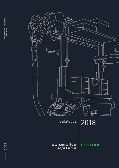 FESTOOL_KATALOG/Festool_Automotive_catologue